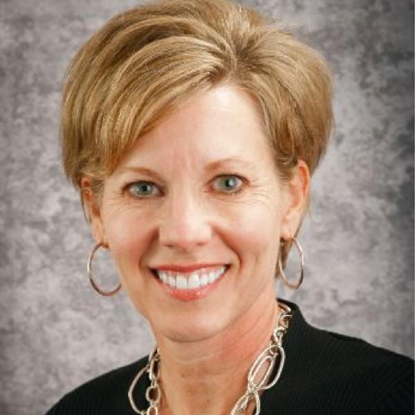 Kara Herron Joins Roseburg As Strategic Marketing Manager