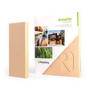Armorite™